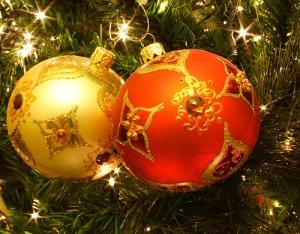 christmas - 12 Days Of Christmas Remix