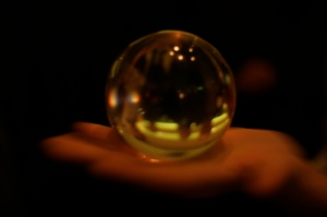 the-crystal-ball