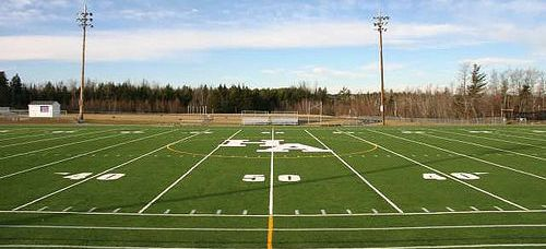 football-field1