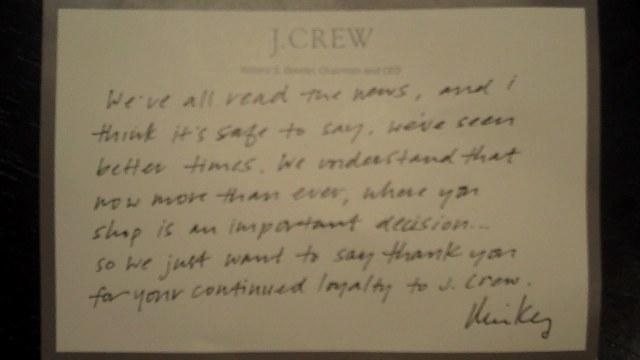 jcrew-note-2