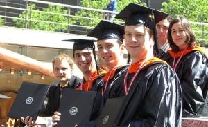 the-graduates