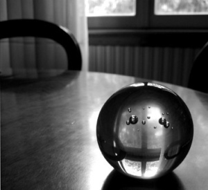 crystal-ball-2